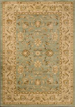 Ziegler Rug By Mastercraft Rugs In 7709 Design