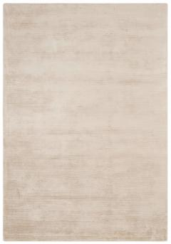 Bellagio Rug By Asiatic Carpets In Biscuit Colou