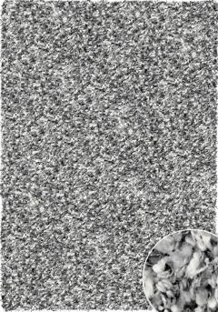 Twilight Rug By Mastercraft Rugs In 39001-6699 W