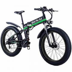 Order Electric Bikes Online From Happy Bargain D