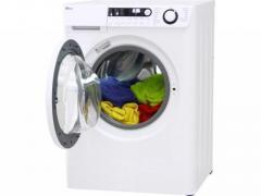 Front Load Washing Machine Bargain Deals In Uk