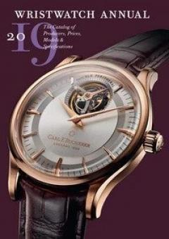 Clocks & Watches Deals From Happy Bargain Deals
