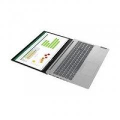 Laptop Components & Replacement Parts Bargain De
