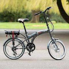 Discover Electric Bike Deals With Happy Bargain