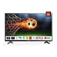 Get Great Deals On Blaupunkt Hd Ready Smart Tv