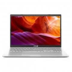 The Best Asus Laptops Of 2021  Happy Bargain Dea