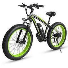 Electric Bikes  E-Bikes For Men & Women  Happy B