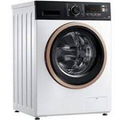 Get Great Deals On Washing Machines At Happy Bar
