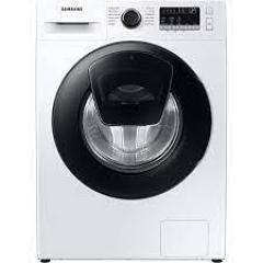 Take Advantage Of Best Washing Machine Deals Wit