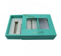 We Provide High-Quality Custom Window Boxes in UK