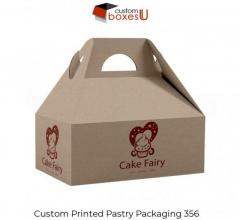 Get Premium Quality And Affordable Custom Bakery