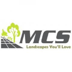 Mcs Landscaping