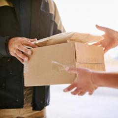 Cheap Office Removal Service In Hull, UK