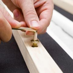 Furniture Dismantling & Reassembling Service In