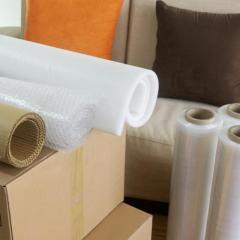 Quality Packaging Materials At Affordable Price