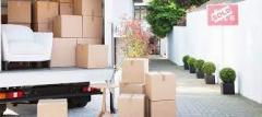 Expert Home Removal Service At Affordable Costs