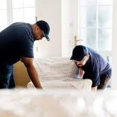Fully Insured Home Removal Service In Lincolnshi