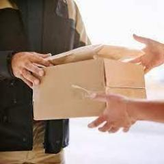 Highly Trained Office And Home Packers & Movers