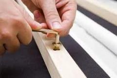 For Furniture Dismantling & Reassembling Service