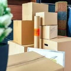 Rapid Removals Uk - The Premier Storage Removal