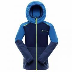 Boys jacket NOOTKO 9 164  170, 1 pc