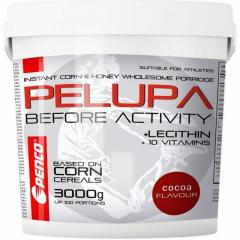 Gluten-free porridge PELUPA 3000g