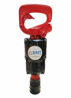 High Quality Paving Breaker Manufacturer - Rama