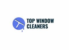 Top Window Cleaners In London