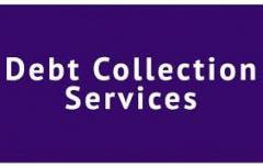 Looking for the Debt Collection Services