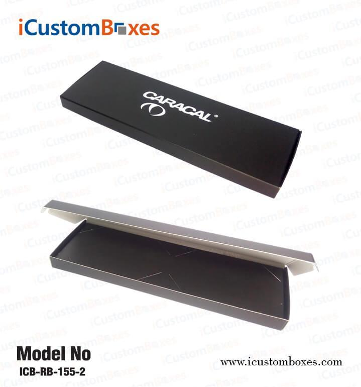 Buy Innovative Business Card Boxes at Wholesale price 3 Image