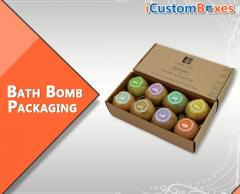 Customizable Candles Boxes Packaging For Your Di