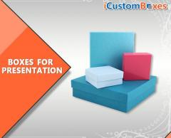 Presentation Box Can Be A Game-Changer For Your