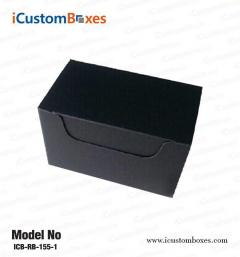 Buy Innovative Business Card Boxes At Wholesale