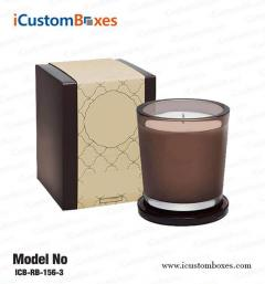 Want To Send Gifts To Your Loved Ones Use Candle