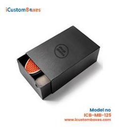 Fascinating Prints Make The Custom Shoe Boxes Mo