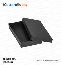 Buy Inivte Boxes At Affordable Prices