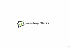 Inventory Services London