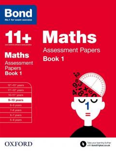 Maths tuition North west london
