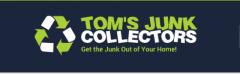 Junk Collectors in Bromley
