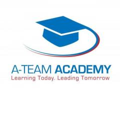 A-Team Academy - Exam Centre In birmingham