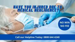 Best Medical Negligence Solicitors in Liverpool
