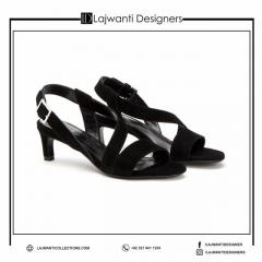 Lajwanti Designers is a  manufacturer and exporter