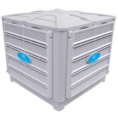 Keruailai Pioneer Industrial Air Cooler Manufacturer