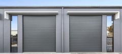 How Safe Are Roller Shutters