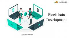 Avail Altcoin development services at budget-friendly