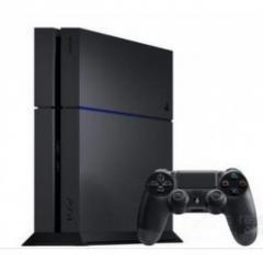 SONY PS4 version 1 TB