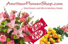 Order the Best Valentines Day Gifts Online at Low Cost