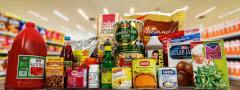 Asiansupermarket