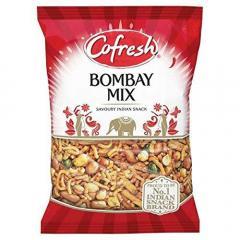 Cofresh Bombay Mix 380G