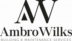 Builders in Enfield  - AmbroWilks Ltd